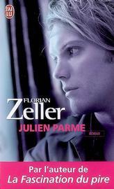 Julien Parme 9782290002988