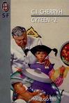 Cyteen -   -  - 9782277229360