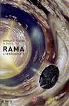 Rama révélé -   -  - 9782290000380