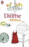Kétala - Fatou Diome -  - 9782290001547