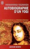 Autobiographie d'un yogi -   -  - 9782290003329