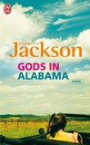 Gods in Alabama -   -  - 9782290005699