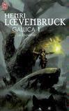 Le louvetier - Henri Loevenbruck -  - 9782290006375