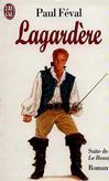 Lagardère -   -  - 9782290039854