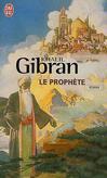 Le prophète -   -  - 9782290040539