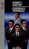 Expérience terminale -   -  - 9782290047033