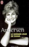 Le dernier jour de Diana -   -  - 9782290051078