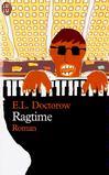 Ragtime -   -  - 9782290301159