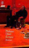 Echine -   -  - 9782290305768