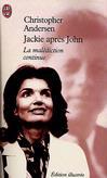 Jackie après John -   -  - 9782290306772