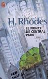 Le prince de Central Park -   -  - 9782290309469
