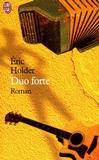 Duo forte -   -  - 9782290311790