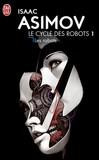 Les robots -   -  - 9782290312902