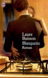 Blanquette -   -  - 9782290320051