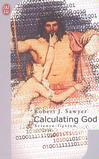Calculating god -   -  - 9782290325605