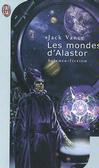 Les mondes d'Alastor -   -  - 9782290325698