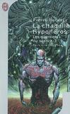 La citadelle Hyponéros -   -  - 9782290331378