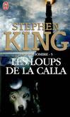 Les loups de La Calla -   -  - 9782290332467