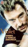 Johnny, le rebelle amoureux -   -  - 9782290341308