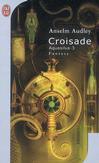 Croisade -   -  - 9782290347539