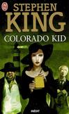 Colorado Kid -   -  - 9782290352137