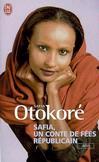Safia, un conte de fées républicain -   -  - 9782290353004