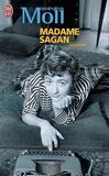 Madame Sagan -   -  - 9782290353479