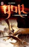 L'assassin de Gor -   -  - 9782290353714
