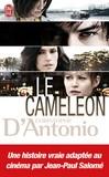Le caméléon -   -  - 9782290354896