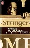 Vanille ou chocolat -   -  - 9782290355138