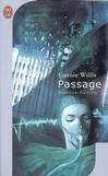 Passage -   -  - 9782290356906