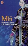 La concubine -   -  - 9782290357132