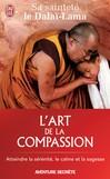 L'art de la compassion -   -  - 9782290011898