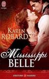 Mississippi Belle -   -  - 9782290013038