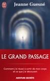 Le grand passage -   -  - 9782290011058