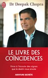 Le livre des coïncidences -   -  - 9782290013274