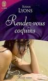 Rendez-vous coquins -   -  - 9782290015643