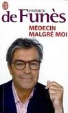 Médecin malgré moi -   -  - 9782290015834