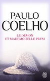Le démon et mademoiselle Prym - Paulo Coelho -  - 9782290016602