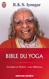 Bible du yoga -   -  - 9782290017388