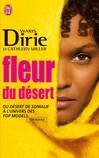 Fleur du désert -   -  - 9782290018446