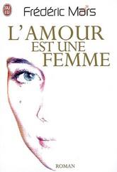 L'amour est une femme
