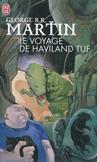 Le voyage de Haviland Tuf -   -  - 9782290010976