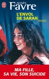 L'envol de Sarah -   -  - 9782290011287