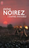 L'empire invisible -   -  - 9782290016367