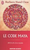 Le code maya -   -  - 9782290022030