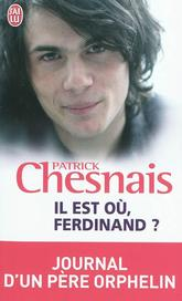 Il est où, Ferdinand ?