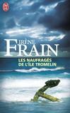 Les naufragés de l'île Tromelin -   -  - 9782290020616