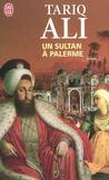 Un sultan à Palerme -   -  - 9782290021361