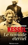 Kessel, le nomade éternel -   -  - 9782290022733
